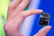 Intel Edison, Komputer Utuh Sebesar SD Card
