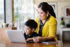 Pilah-pilih Pendidikan Non Formal untuk Anak agar Hasilnya Maksimal