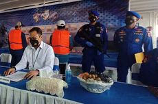 Vietnamese Vessels Caught By Indonesia Cost State Millions of Dollars in Illegal Fishing