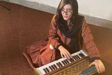 """Kisah Kontestan """"Idol Afghanistan"""" yang Kabur dari Taliban Demi Bisa Tetap Bernyanyi"""
