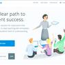Webinar Classtime, Panduan Penggunaan dan Link Asesmen Gratis untuk Guru