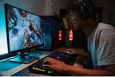 Mengenal Indikasi Kecanduan Online Game pada Remaja