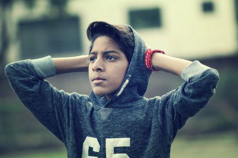 Normal atau Kelainan, Rasa Canggung yang Kerap Dialami Remaja?