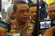 Wakapolri Ditunjuk Jadi Ketua Kontingen Indonesia di Asian Games 2018