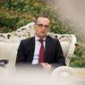 Jerman Peringatkan Turki untuk Tak Memprovokasi di Mediterania Timur