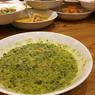 Resep Gulai Daun Singkong, Teman Makan Rendang di Restoran Padang