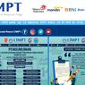 Saksikan Konferensi Pers Daring Pengumuman SBMPTN 2020 Siang Ini