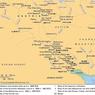 Assyria, Peradaban Lembah Sungai Eufrat dan Tigris