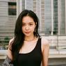 Hengkang dari Agensi Play M, Naeun Apink Tulis Pesan untuk Penggemar