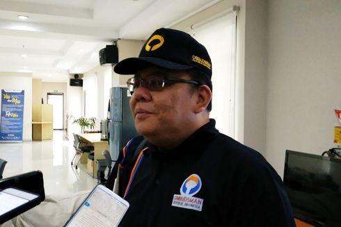 Ombudsman: Surat Perintah dari Stafsus Milenial Aminuddin Ma'ruf Berpotensi Malaadministrasi