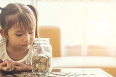 Suku Bunga Deposito Naik 1 Persen, Bank Ini Tarik Minat Nasabah