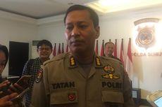5 Polisi yang Diduga Menganiaya Mahasiswa dan Anggota DPRD Sumut Diperiksa