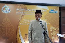 Edhy Prabowo: Satgas 115 Masih Ada