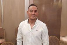 Pengadilan Tolak Gugatan Praperadilan Dipo Latief