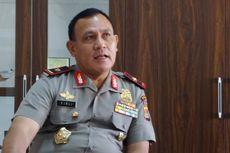 Irjen Firli, dari Deputi Penindakan KPK, Kapolda Sumsel hingga Kontroversi Jadi Capim KPK