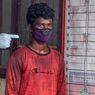 Pemerintah RI Bakal Pindahkan 99 Pengungsi Rohingya di Aceh