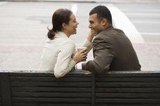 Rahasia Hubungan Awet dengan Si Introvert