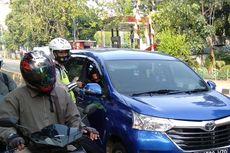 Dirlantas Sebut Polisi yang Batal Tingkat Pengendara karena Dashcam Berpangkat Brigadir