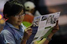 Jika Tak Disanggah, Jokowi Putuskan Tender MRT Malam Ini