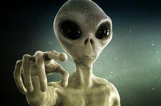 Mungkinkah China jadi Negara Pertama yang akan Bertemu Alien?