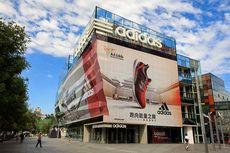 Adidas dan Allbirds Berkolaborasi Ciptakan Sepatu Ramah Lingkungan