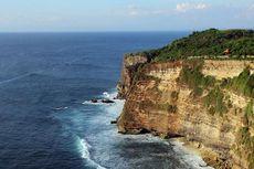 Desa Wisata Kutuh di Bali, Punya Pemandangan Pantai Pandawa