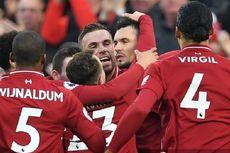Prediksi Superkomputer, Liverpool Gagal, Siapa Juara Liga Inggris Musim Ini?