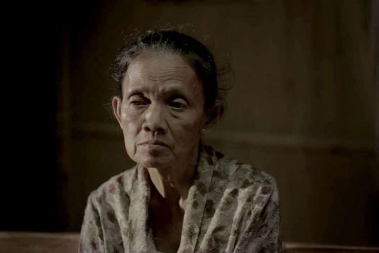 Film Semalam Anak Kita Pulang (2015) karya Adi Marsono