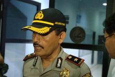 Polisi Bekuk Pelaku Pelecehan Seksual di Jatinegara