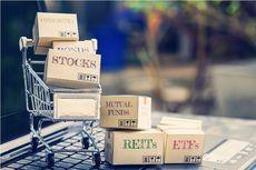 Kemendag: Banyak Produk yang Dijual Online Tak Sesuai Standar Mutu