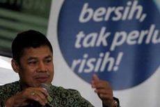 PPATK Akui Ada Transaksi Mencurigakan di Jawa Timur