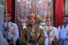 Dengan Ancaman 15 Tahun Penjara, Mengapa Warga Thailand Berani Menentang Raja?