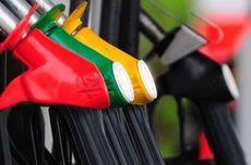 Kurangi BBM Tidak Ramah Lingkungan, Pengamat : Pemda Memiliki Peranan Penting