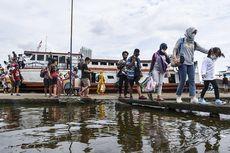 Usai Liburan, Epidemiolog Minta Masyarakat Berdiam Diri di Rumah Selama 14 Hari