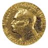 Upacara Tradisional Nobel Ditiadakan, Diganti Melalui Siaran Digital
