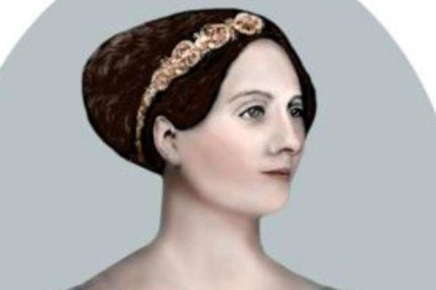 Biografi Tokoh Dunia: Ada Lovelace,