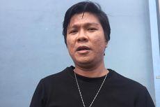 Andika Eks Kangen Band Ogah Adiknya Dianggap Pansos karena Pamela Safitri