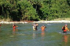 Dua Pendaki Gunung Mekongga yang Tewas Terserang Hipotermia
