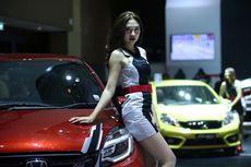 Ragam Promo Mobil Baru Jelang Akhir Tahun