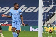 Peringatan Bintang Man City untuk Chelsea: Liga Champions Akan Beda...
