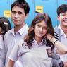 Sinopsis Love is a Story, Serial Terbaru Amanda Rawles