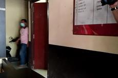Transaksi di Lapak Penjual Singkong, Anggota DPRD Diduga Jadi Penadah Truk Rampokan Oknum Polisi