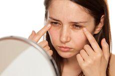 Hindari, 5 Kebiasaan Tak Sehat yang Bikin Cepat Tua