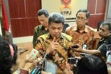 Harga Tiket Pesawat Mahal, KPPU Tuntut Tarif Batas Bawah Dihapus