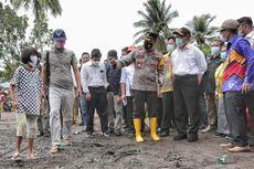 Pemerintah Pusat Akan Tambah Dapur Umum di Pengungsian Korban Banjir Kalsel