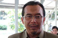 Pemerintah Peringati Hari Pangan Sedunia di Padang