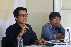 Setara Institute: Kepala Daerah Bertanggungjawab Atasi Polemik Pembangunan Rumah Ibadah