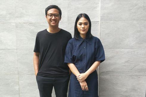 Duo Kimokal Bersiap Tampil di Festival Musik SXSW di Texas