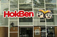 8 Fakta Menarik Soal HokBen, Restoran ala Jepang Asli Indonesia