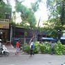 Fenomena La Nina, BPBD Gresik Imbau Masyarakat Lebih Waspada